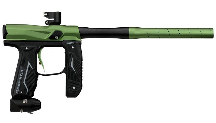 Empire Axe 2 0 Paintball Gun