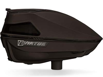 Virtue-Spire-IV-Electronic-Paintball-Loaders